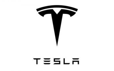 Tesla-symbol-500x281