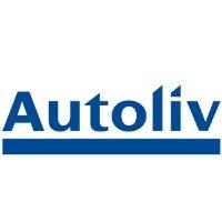 autoliv-squarelogo-1487002712488