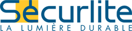 logo-de-securlite,logo,26