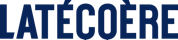 logo-latecoere