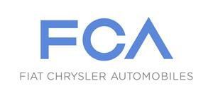 FCA_logo_small