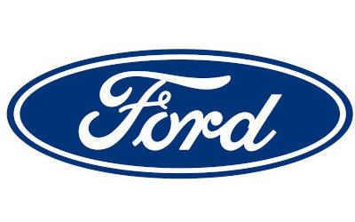 LogoFord