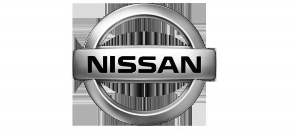logo-Nissan-600x268