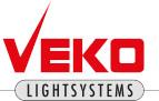 veko_logo